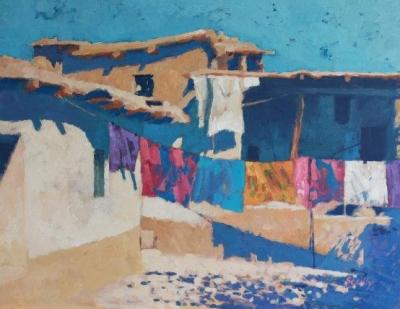 Riad Morocco[1]